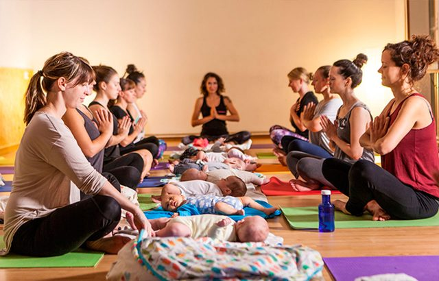 yoga-posparto-img