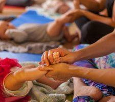 Curso-Masaje-Infantil