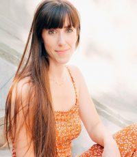 Natalia Celma. Consultas nutricionales materno intantil