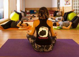 yoga-embarazadas-e1511541735396.jpg